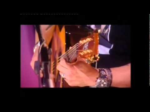 Slash & Myles Kennedy MAX Sessions (FULL)