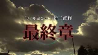 http://gigazine.net/news/20120406-headline/ 2012年4月6日のヘッドラ...