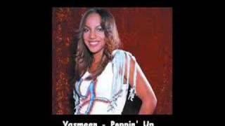 Yasmeen - Poppin