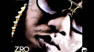 06-z ro-JOY (OFF OF TRIPOLAR ALBUM)