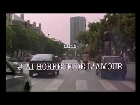 j-ai-horreur-de-l-amour1