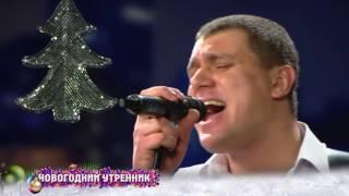 Capitalist Band Небеса Cover Владимир Кузьмин