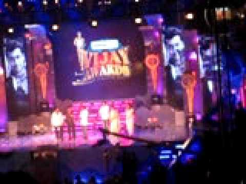 continue kamal & surya at vijay awards 5