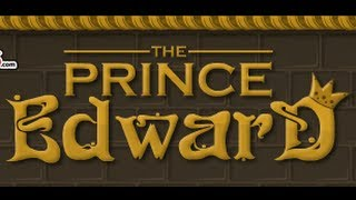 The Prince Edward-Walkthrough