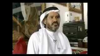 Самые богатые люди в мире Дубай, ОАЭ(Дубай и Эмираты - это места, где живут и работают самые богатые люди в мире. Количество миллионеров в ОАЭ..., 2012-12-02T19:37:43.000Z)