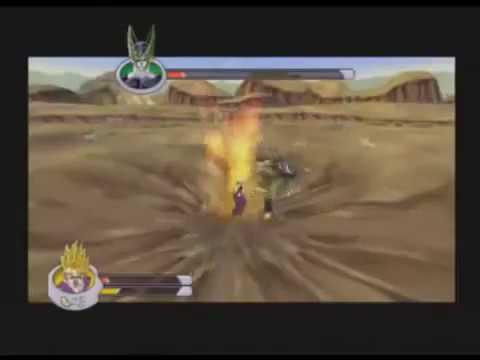 dragon ball z complete torrent kickass