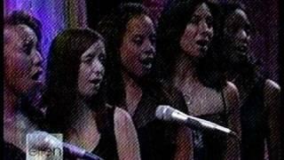 Video Paul Potts sings Nessun Dorma on Ellen Degeneres show 09-27-2007 live download MP3, 3GP, MP4, WEBM, AVI, FLV Juni 2018