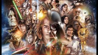What Order Should You Watch The Star Wars Movies?! w/ Star Wars Explained