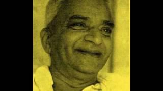 ರತ್ನನ ಪದಗಳು - ಜಿ . ಪಿ . ರಾಜರತ್ನಂ Kannada Patriotic  Song