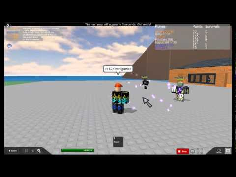 roblox games that i can play right now