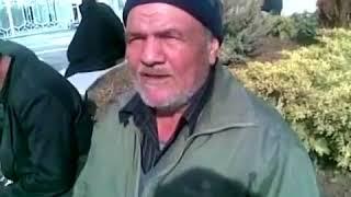Супер таджикский стих