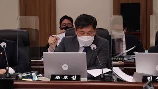 [2020국정감사]인천국제공항사 제2주차장 주차대행 서…