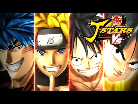 ★ MUST BUY ANIME GAMES OF 2015! PS4 / XB1 / PC ★