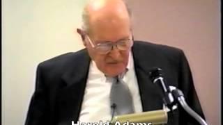 harold j adams 2001 remembers his uncle robert h jackson part 1