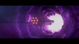 WH40K: Inquisitor Martyr  - Warp Translation Cinematic