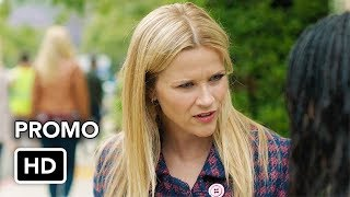 "Big Little Lies 2x02 Promo ""Tell Tale Hearts"" (HD) This Season On"