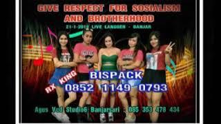 Download Video Hot Dangdut!!!Ditinggal Rabi Voc.Uut Selly Bispack MP3 3GP MP4