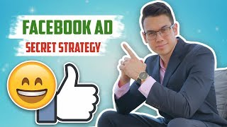 Advanced Facebook Advertising Strategy To Convert Sales (87,000 People Reached For $15)