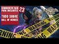 SW Iniciantes 23 Tudo Sobre Hall Of Heroes HoH Summoners War mp3