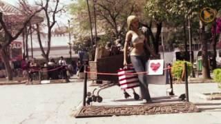 Andres Calamaro - Alta suciedad (Video)