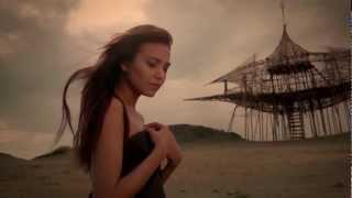 Make It Better - Alessandra De Rossi