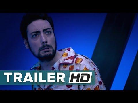 ADDIO FOTTUTI MUSI VERDI –  i The Jackal sbarcano al cinema! – Trailer Ufficiale HD