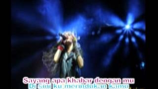 Video Lirik lagu shae~sayang terbaru dan terlengkap download MP3, 3GP, MP4, WEBM, AVI, FLV Desember 2017