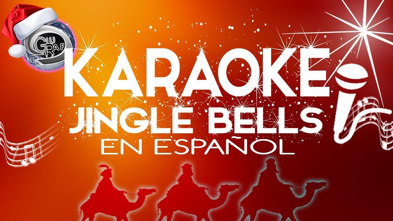karaoke download gratis musicas