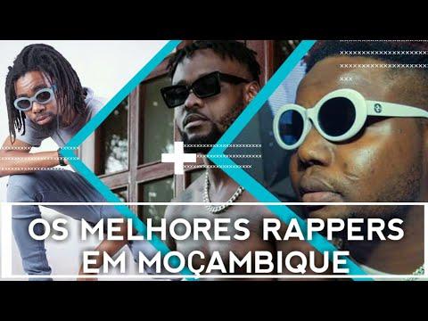 top-7-os-melhores-rappers-de-moÇambique-2019|moz-curious