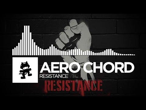 Aero Chord - Resistance [Monstercat Release]