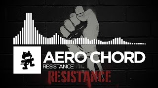 Repeat youtube video Aero Chord - Resistance [Monstercat Release]