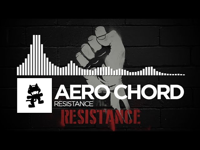 aero-chord-resistance-monstercat-release-monstercat-uncaged