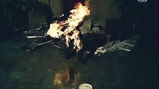 L'Arc~en~Ciel (ラルク アン シエル)- Hitomi no Juunin (瞳の住人) Video Clip