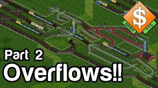 Overflows Tutorial for OpenTTD (part 2)