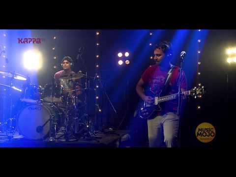 Lagori - Lagori - Music Mojo Season 2 - KappaTV