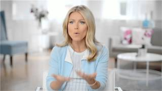 Kelly Ripa Kitchen Renovation: Episode 2