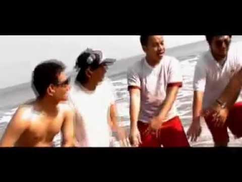 SOULJAH - I'm Free (Official Music Video)