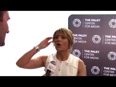 Kathleen Rose Perkins Can't Wait For  To See 'Episodes