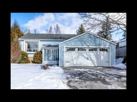 Holland Landing Real Estate/Home Listings