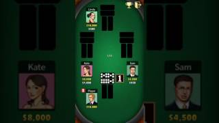 Pai Gow Tutorial / Pai Gow Tiles Tutorial  / Pai Gow Tiles How To Play