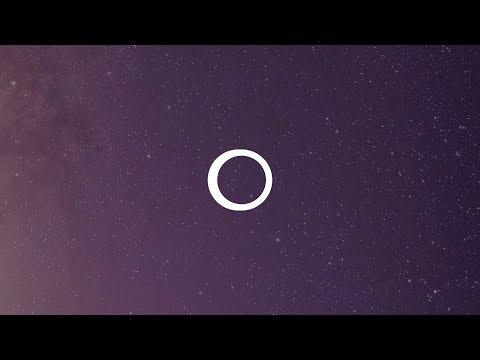 The Eclipse Fund