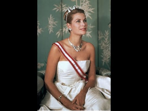 What Happened to Princess Grace?