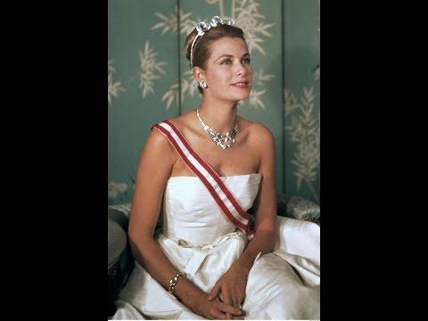 princess-grace:-her-tragic-ending-(jerry-skinner-documentary)