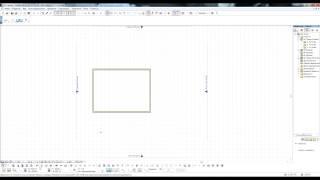 Настройка и оптимизация рабочей среды ArchiCAD