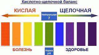 видео Главная - Степень Ph.D.| Нострификация
