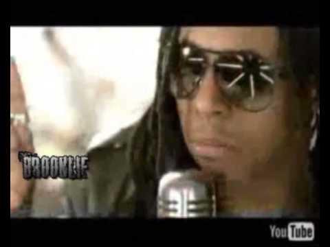 Akon ft. 2pac, Lil Wayne, Gucci mane & Snoop dogg - Clap again (Jenate & Broonlie) *RMX EXCLU*