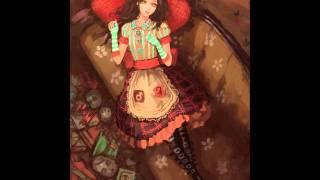 Alice Madness Returns Dollhouse Soundtrack