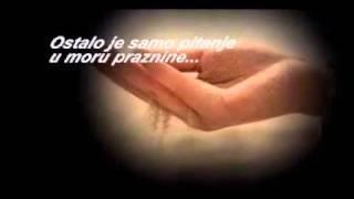 Oliver Shanti - Infinite longing