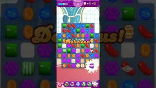 Candy Crush Saga Level 1569