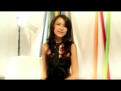 Malaysian Dreamgirl s1: Hanis